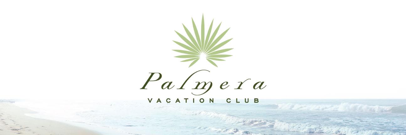 palmera-welcome