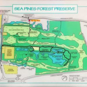 sea-pines-map