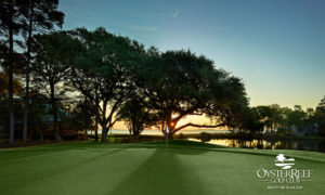 oyster-reef-golf-course