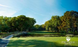 port-royal-golf-course