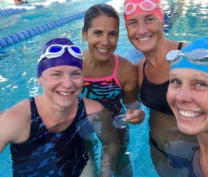 blog-pic-lap-swim