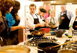 shake-up-your-hilton-head-vacation-cooking-class