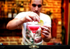 shake-up-your-hilton-head-vacation-mixology