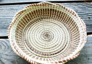 shake-up-your-hilton-head-vacation-sweetgrass-baskets