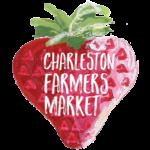 charleston_farmers_market