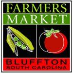 farmers_market_1_720