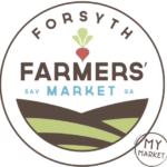 forsyth_farmers_market