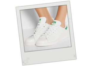 polaroid_shoes