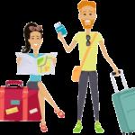 couple-with-luggage_03