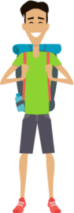 man-with-backpack