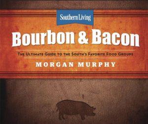 bourbon-bacon-2