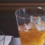 bourbon-bacon-3