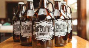 hilton-head-brewing