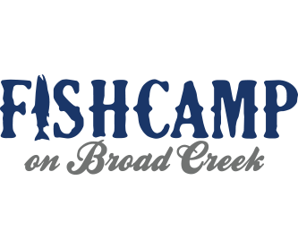 fishcamp-logo-for-crab-page