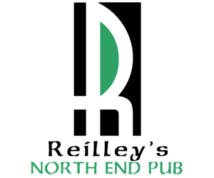reilleys-north-end-pub-logo