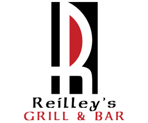 reilleys_grill_and_bar