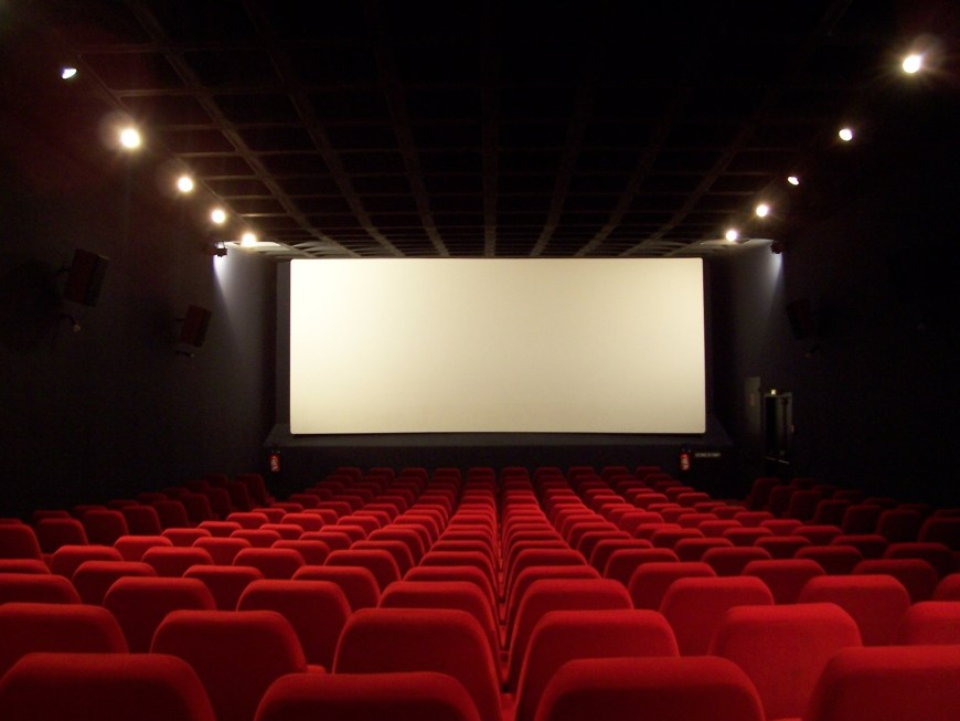cinema-image-by-alexandre-chassignon-on-flickr