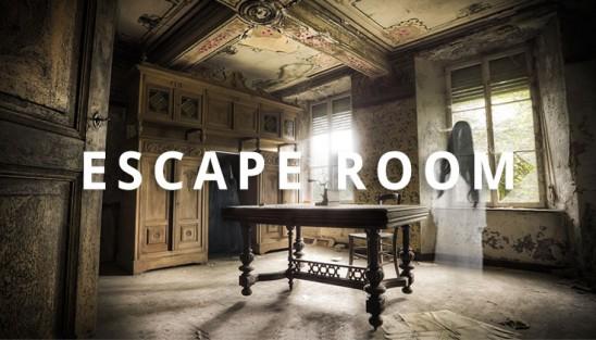 escape-rooom