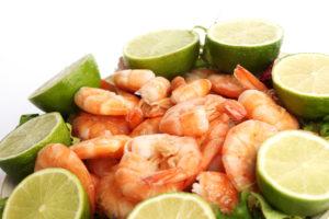 shrimp festival