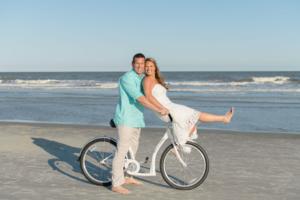 wedding-bike-pic