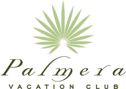 Palmera Vacation Club Logo